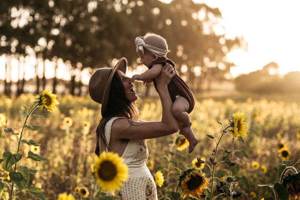 Elkie_Sunflowers2019_KHPhoto-10.JPG