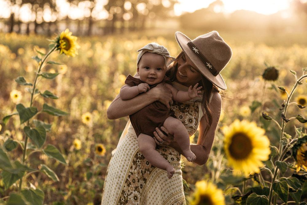 Elkie_Sunflowers2019_KHPhoto-20.JPG