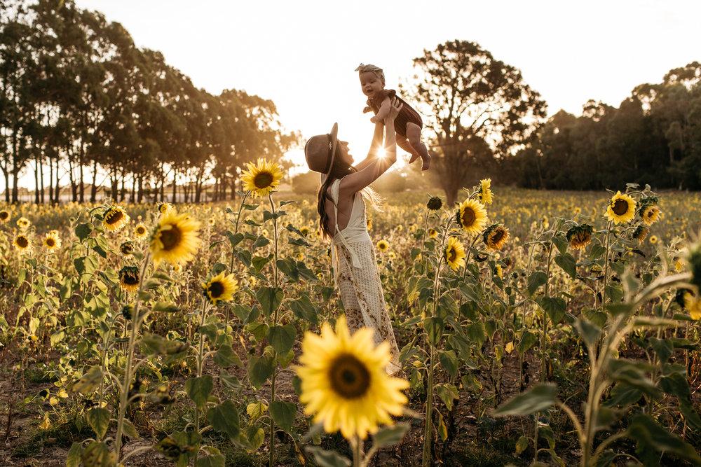 Elkie_Sunflowers2019_KHPhoto-27.JPG