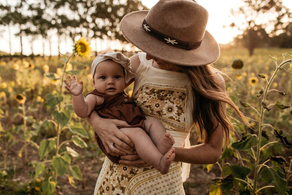 Elkie_Sunflowers2019_KHPhoto-33.JPG
