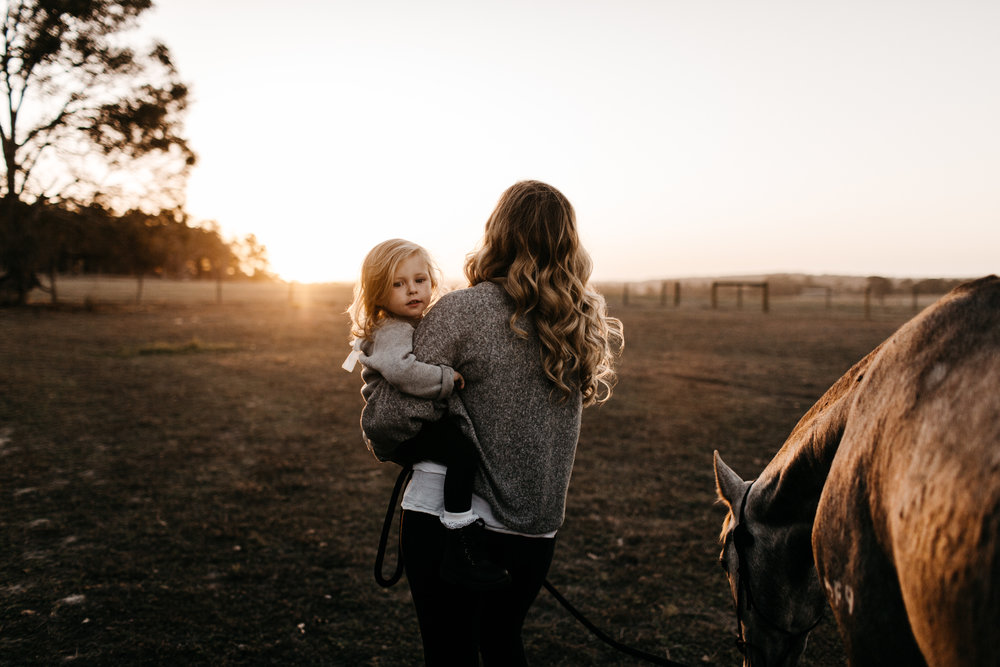 Lucy&Liv_March2019_KHPhoto (84 of 102).jpg