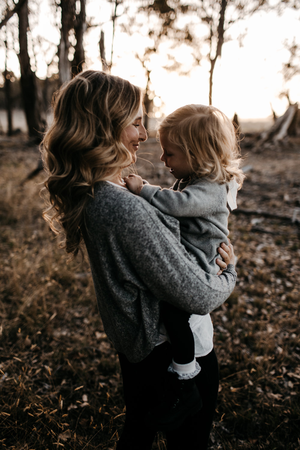 Lucy&Liv_March2019_KHPhoto (75 of 102).jpg