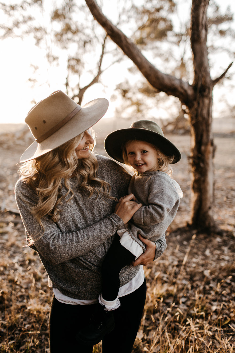 Lucy&Liv_March2019_KHPhoto (55 of 102).jpg