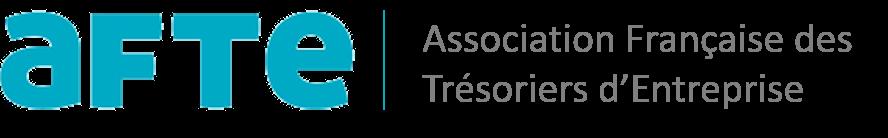 logo-afte_1.png