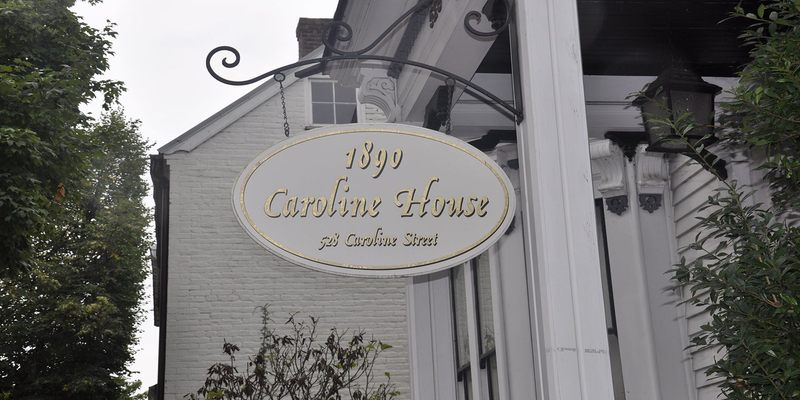 front-of-caroline-house-front-for-web.jpg.800x400_default.jpg
