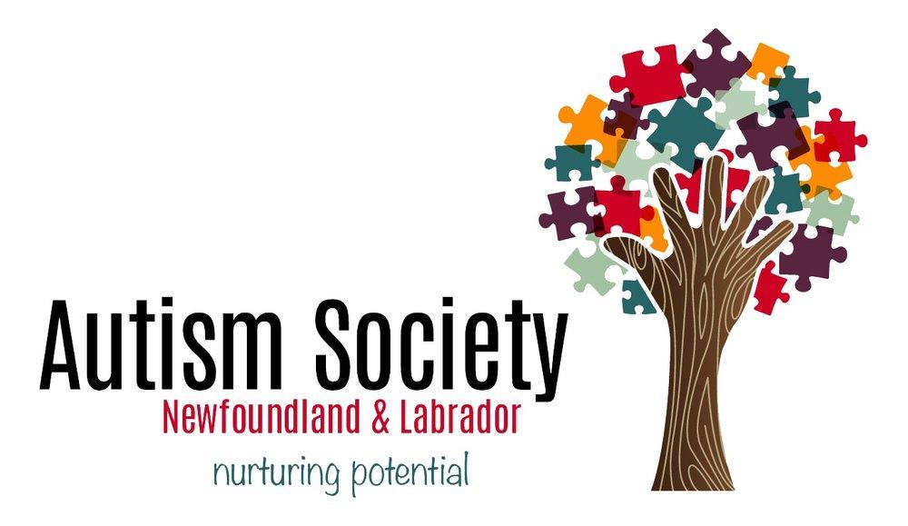 Autism-Society-Newfoundland-and-Labrador-logo.jpg