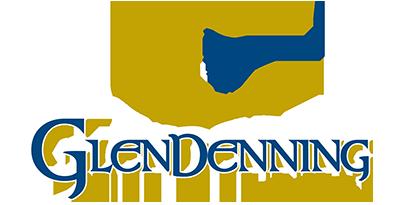Glendenning-Logo.png
