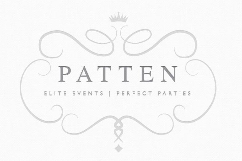 PATTEN EVENTS.jpg