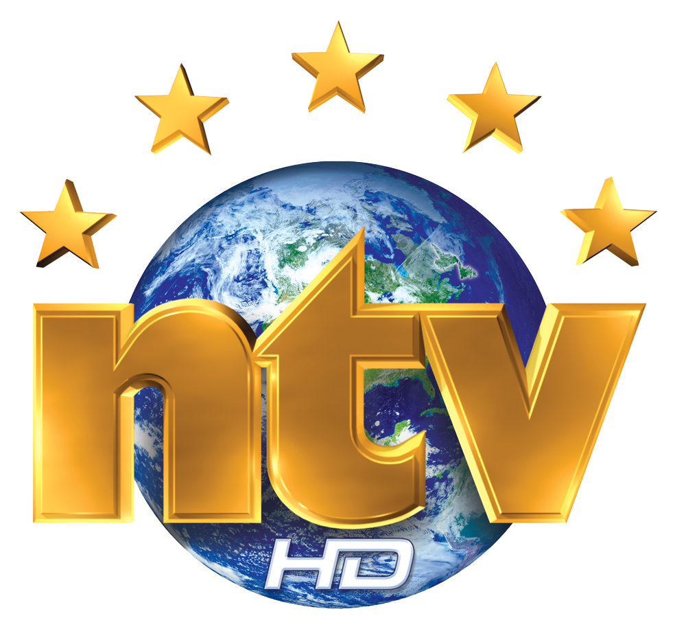 NTV_Large.png