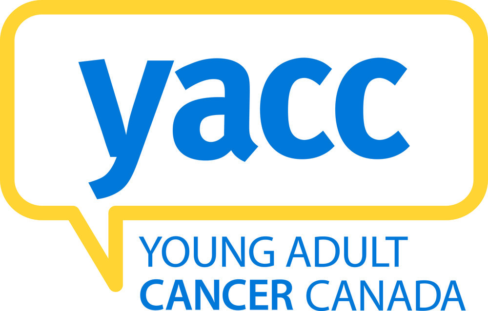 YACC.jpg