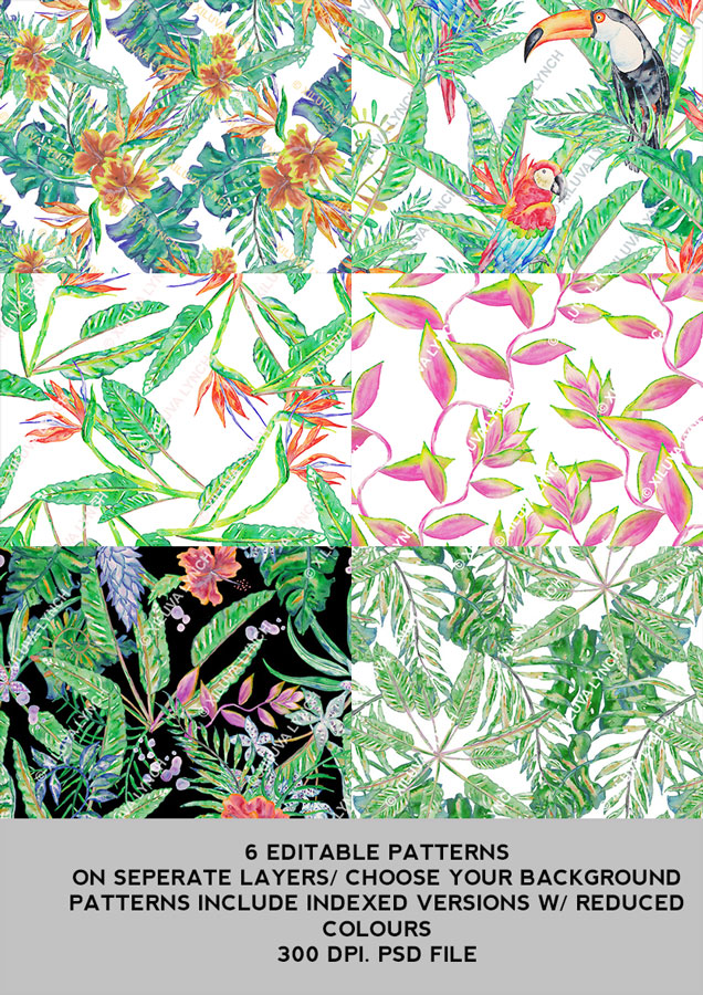 Tropical-kit-bouquets-patterns.jpg