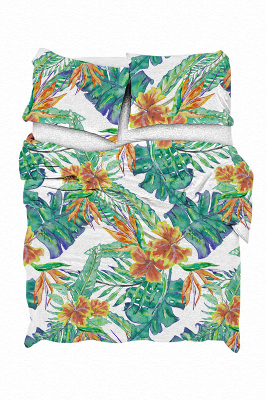 bed-template-mockup-tropical.jpg