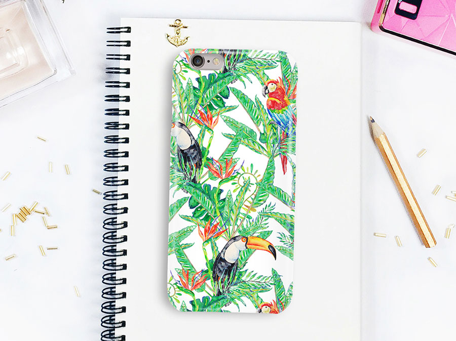 Rectangle-mockup-tropical-iphone.jpg