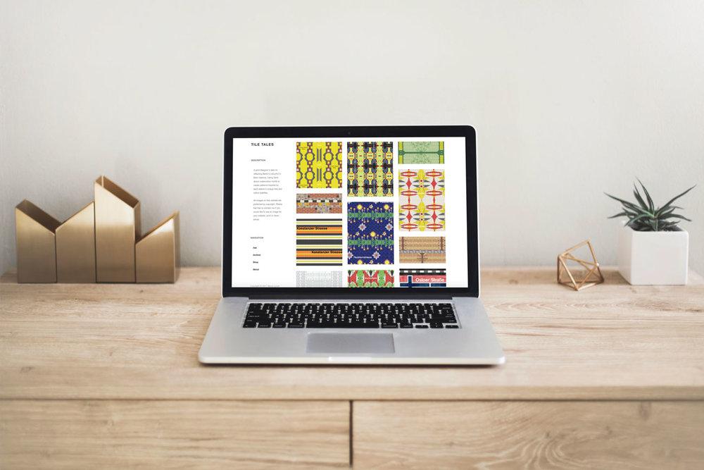 MacBook-Pro-Mockup-tile-tales.jpg