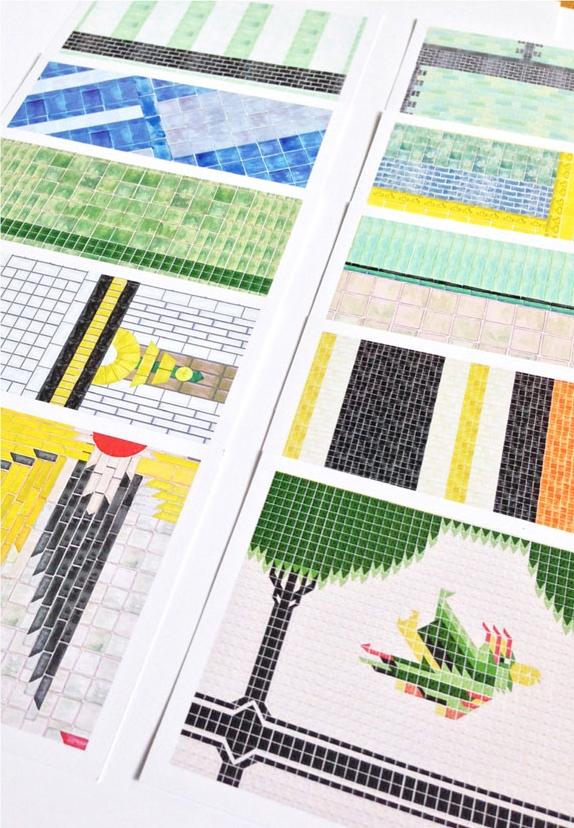 Tile-Tales-x-U-Bahn-card-2.jpg