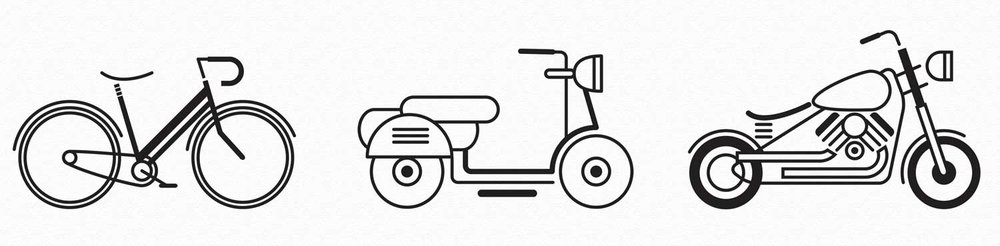 Bike-Pictograms.jpg