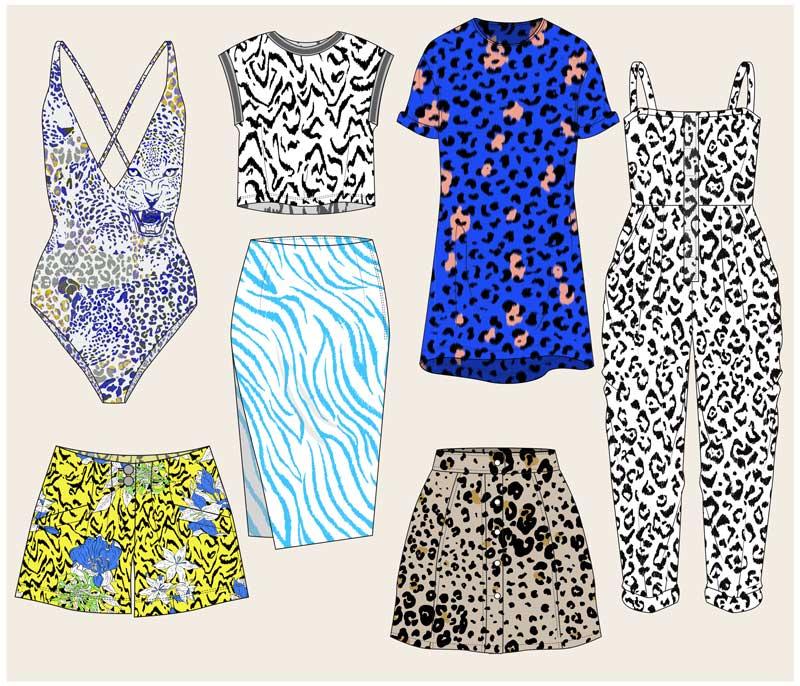 Fashion-Illustration-collections---Animal.jpg
