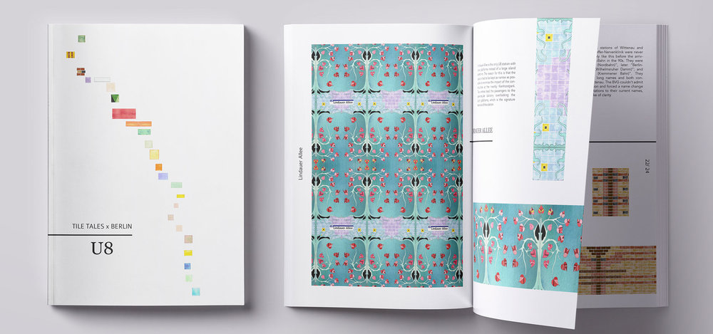 magazine_insides_pages-mockup-8.jpg