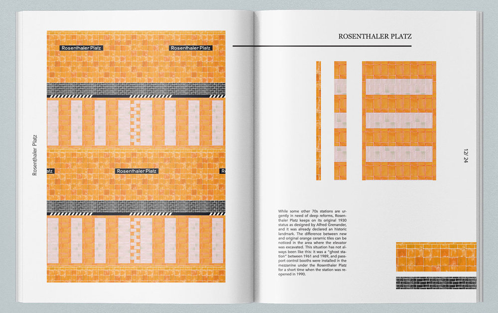 magazine_insides_pages-mockup-4.jpg