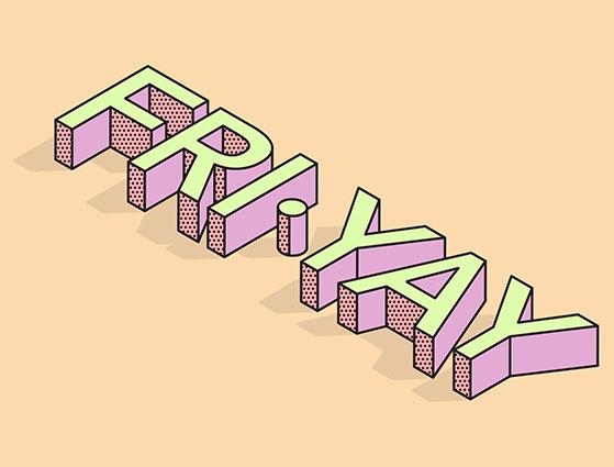 New-Friyay.jpg