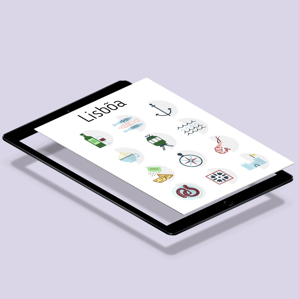 Lisboa-1-iPad-Pro-Mockup.jpg