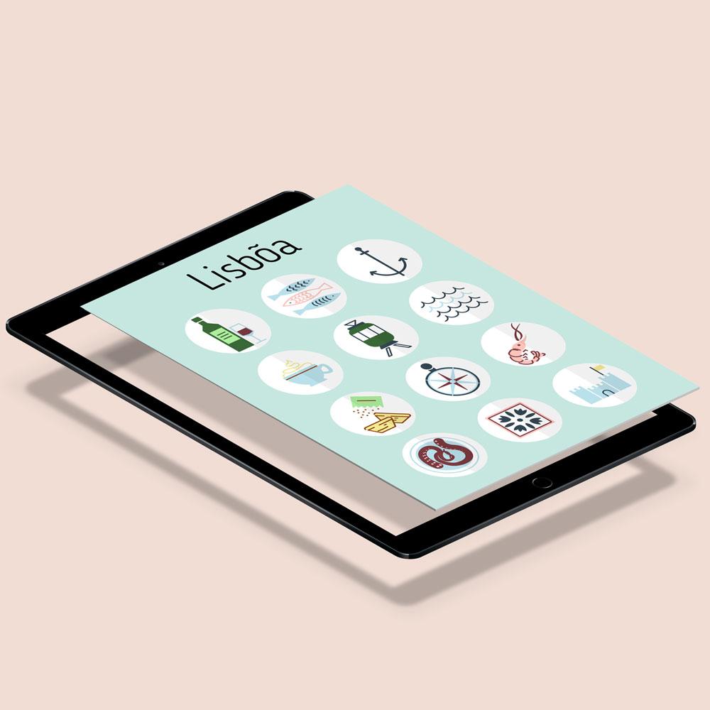 Lisboa-2-iPad-Pro-Mockup.jpg