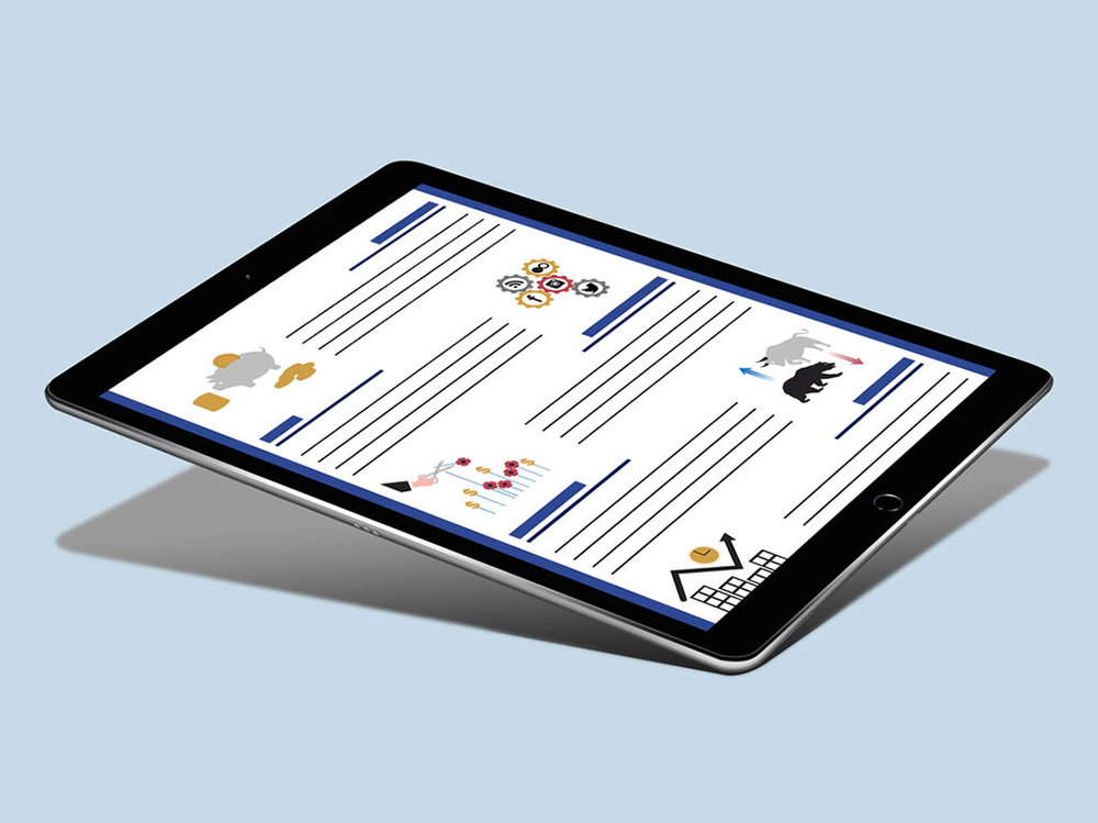 Finance-Icons-ipad-pro-v2.jpg
