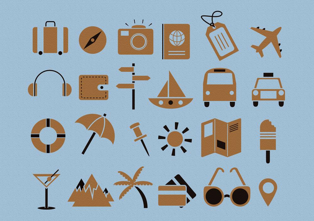 Icon-travel-new-version-web-v2b.jpg