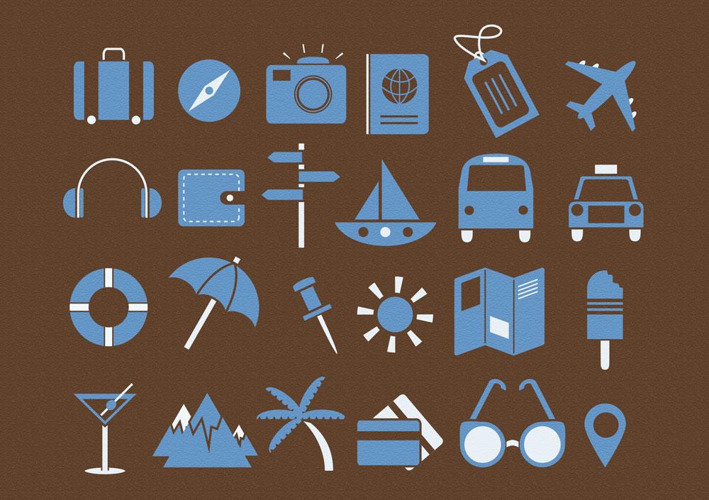 Icon-travel-new-version-web-v2.jpg