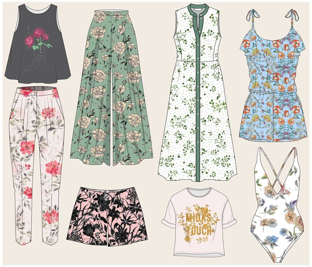 Fashion-Illustration-collections---Garden-party.jpg