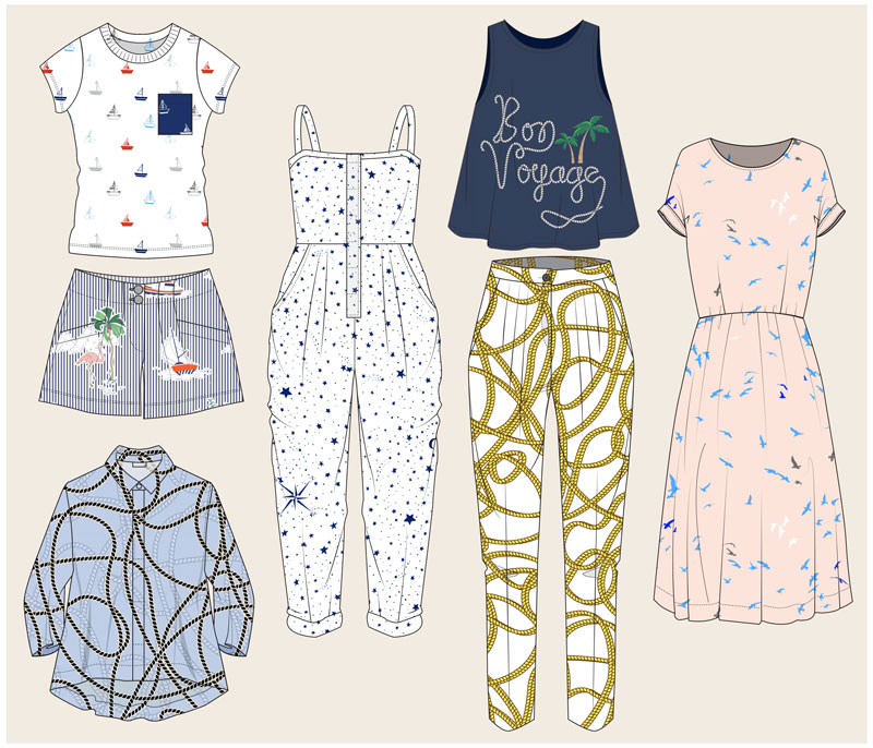 Fashion-flat-collection-nautical-2.jpg