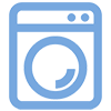 Icon(100px)_Washer.png