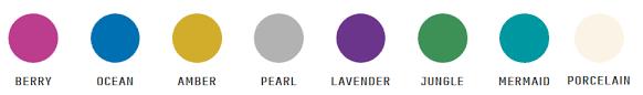 smartflower-colors.png