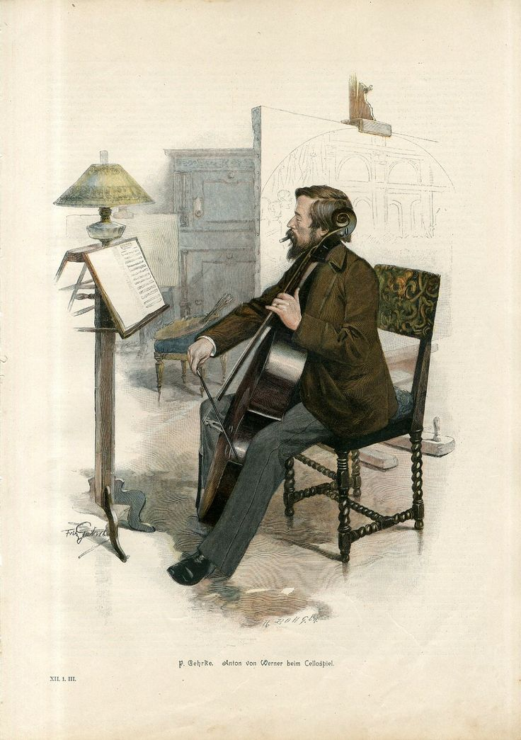 cello player 1897.jpg