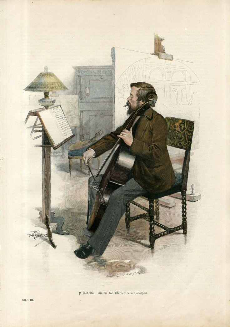 cello player 1897.jpg