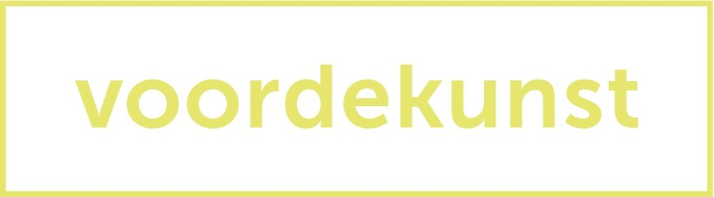 voordekunst_logo_outline_yellow.jpg
