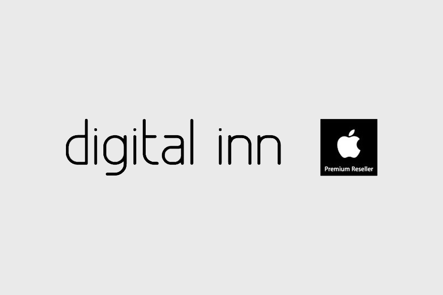 digitalinn-logo.png