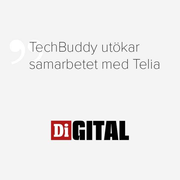 press-TechBuddy+Telia.jpg