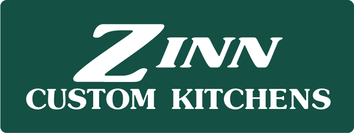 Zinn Kitchens