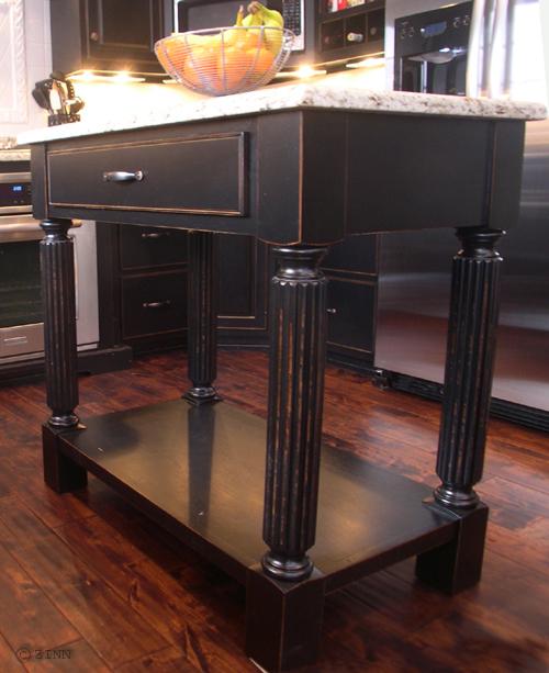 table_leg_reeded_black.jpg