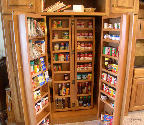 fold_out_pantry.jpg