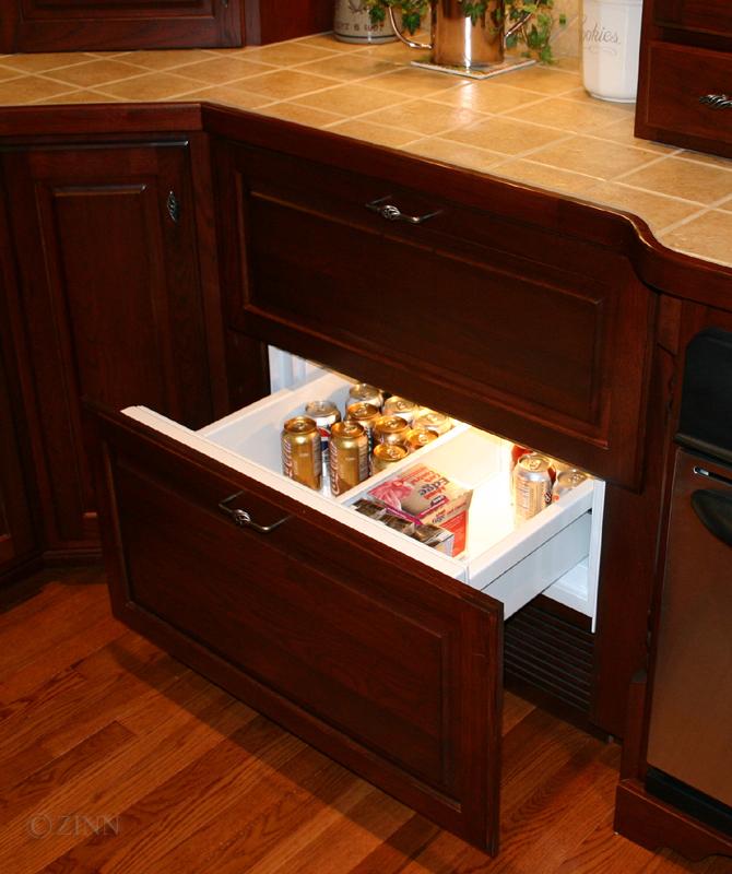 po-ref-drawer.jpg