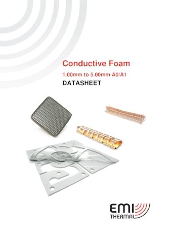 Conductive Foam A0 A1.jpg