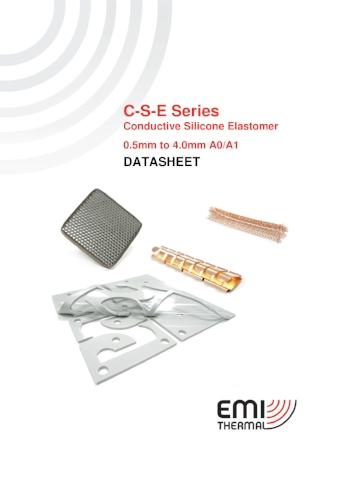 C-S-E Series.jpg