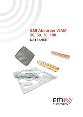 EMI Absorber WAM-30, 50, 70, 100.jpg