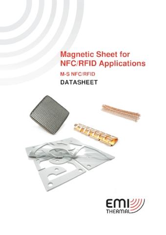 Magnetic Sheet NFC RFID.jpg