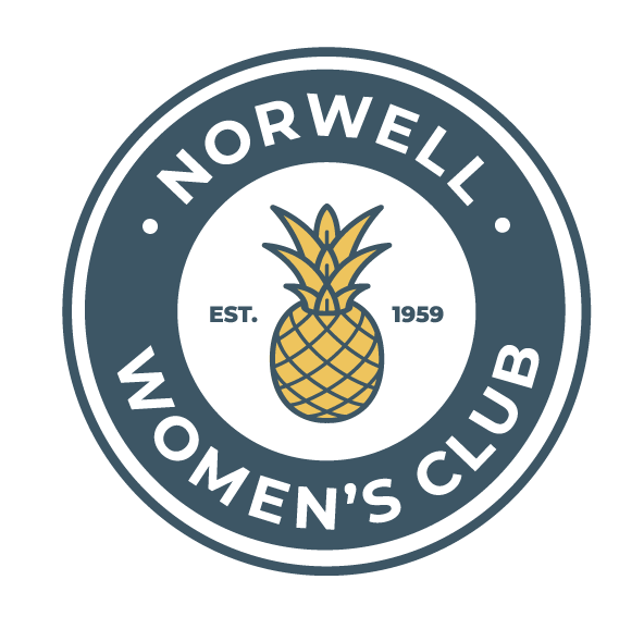 Norwell Women's Club