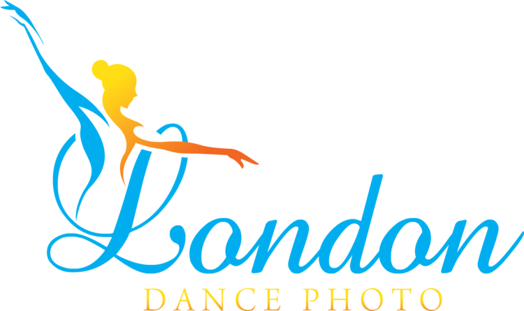 London Dance Photo