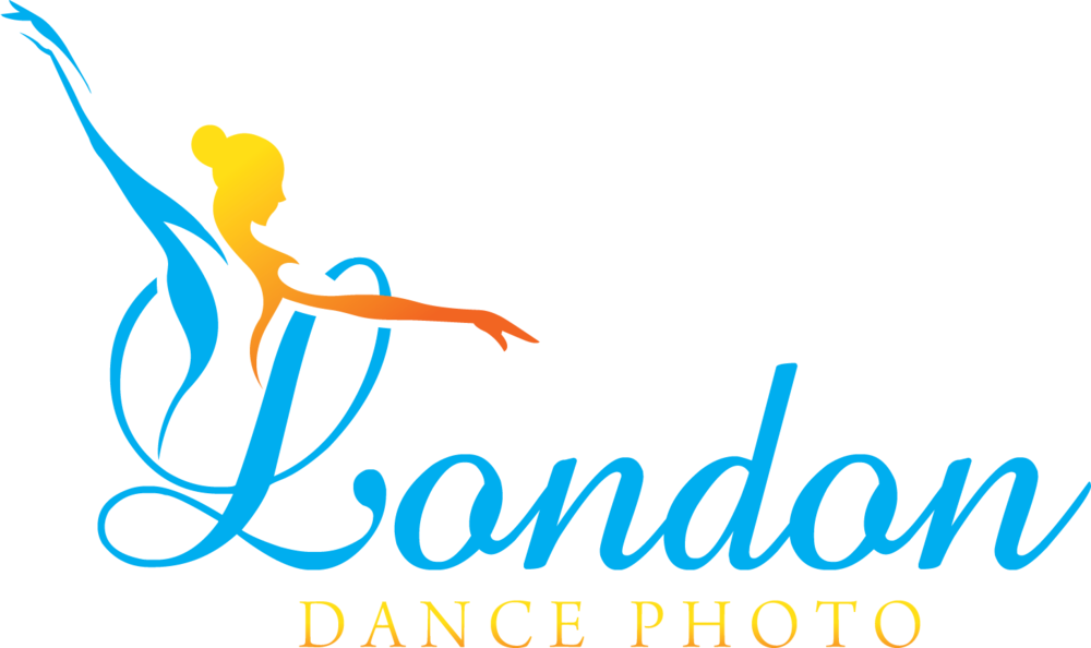 London-dance-photo.png