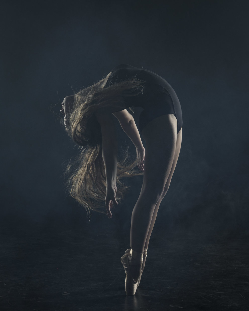 backbend-ballerina.jpg